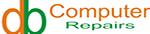 dbcomputerrepairs.co.uk